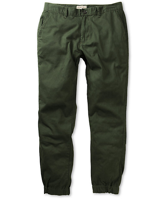 Perfect Cargo Pants Women Army Fatigue Pants Womens Joggers Sport Pants
