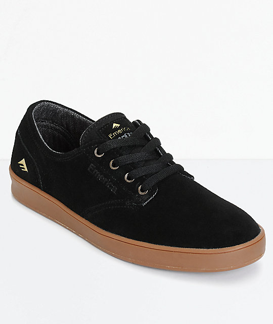 Emerica Shoes Romero Laced