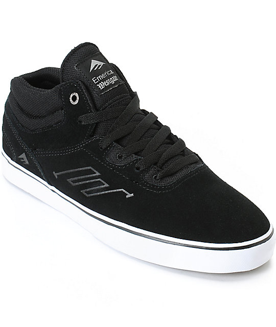 Cheap skate shoes online - Forum2Glisse