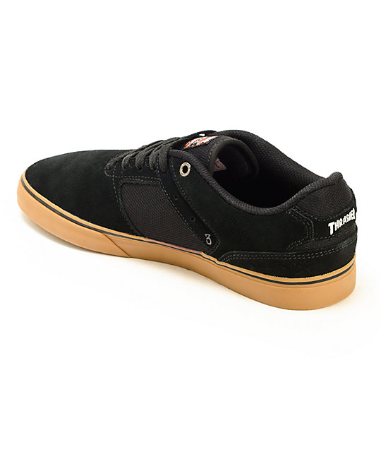 Buy Emerica Shoes Online