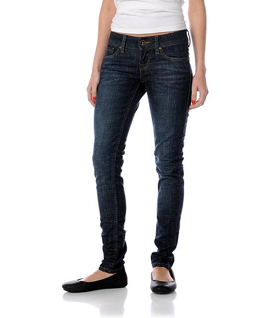 Empyre Bianca Backstage Ultimate Skinny Jeans