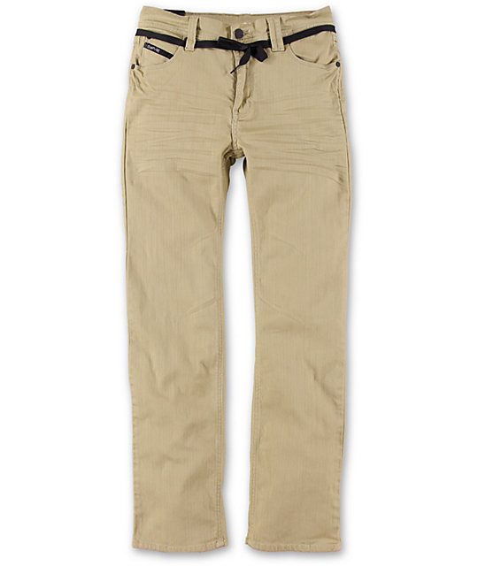 Free shipping BOTH ways on levis kids boys skinny jeans big kids british khaki, from our vast selection of styles. Fast delivery, and 24/7/ real-person service with a .