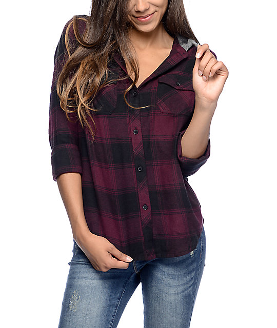 Basic Editions Women's Flannel Shirt - Plaid. Sold by Kmart. $ $ Outdoor Life Men's Shirt Jacket - Plaid. Sold by Sears. $ Burnside B Women's Long Sleeve Plaid Shirt White/ Black,3X. Sold by perscrib-serp.cf $ $ Alphabetdeal Long Sleeve Plaid Shirt.