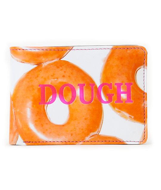 Empyre Dough Bifold Wallet