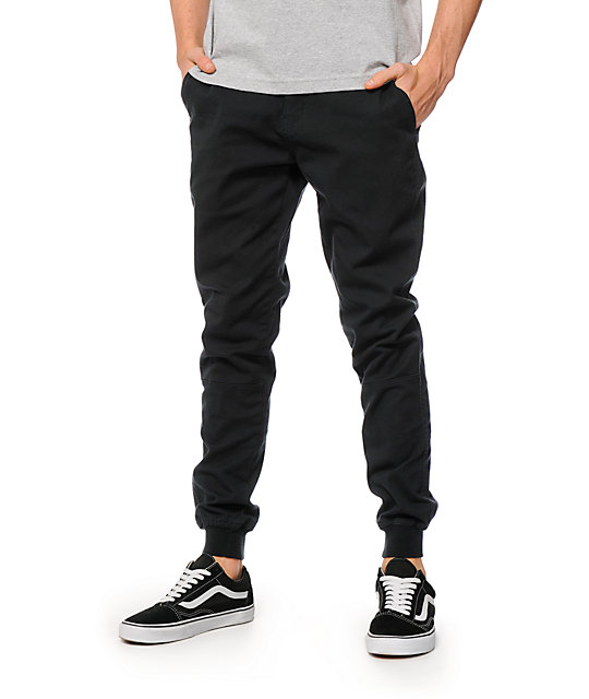 Shop online for Men's Joggers & Sweatpants at kcyoo6565.gq Find a tapered fit perfect for casual wear. Free Shipping. Free Returns. All the time.