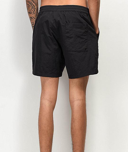 Shorts Floater Empyre De Negros Baño n0O8PwXk