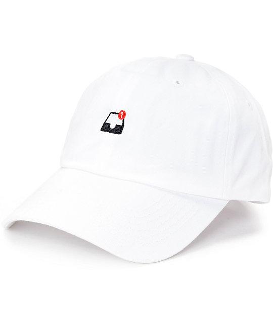 plain white baseball hat it goes front us caps bulk uk
