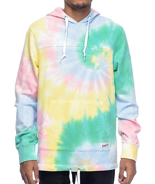 Men's Pullover Hoodie & Pullover Sweatshirts at Zumiez : CP