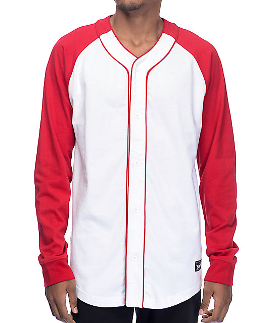 Sports Baseball Basketball Football Golf Soccer Softball Tennis & Racquet Sports Volleyball Snow Sports Water Sports. Men's Long Sleeve Tshirts. Showing 40 of results that match your query. Search Product Result. Product - Kingston Ontario Mens Long Sleeve Shirts.
