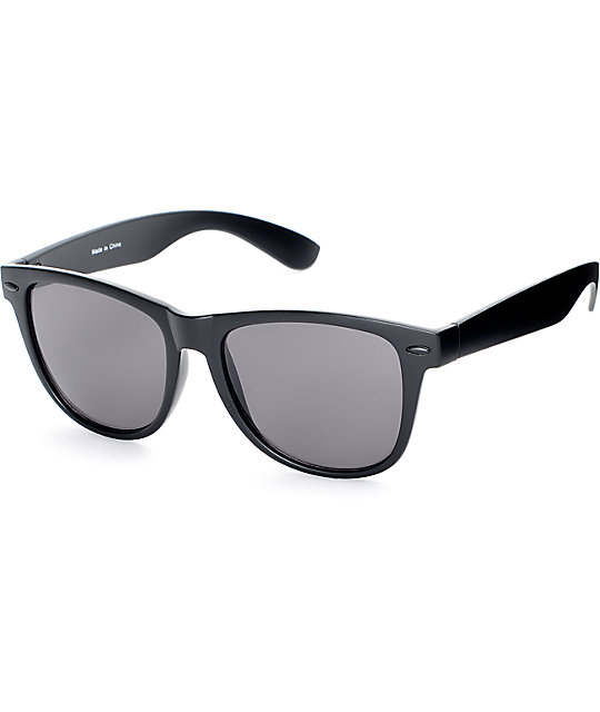 Sunglasses Wayfarer  wayfarer sunglasses at zumiez cp