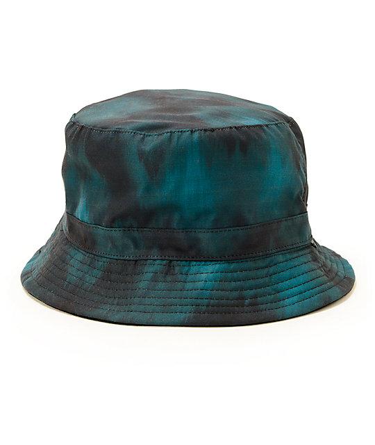 Bucket Hats Zumiez
