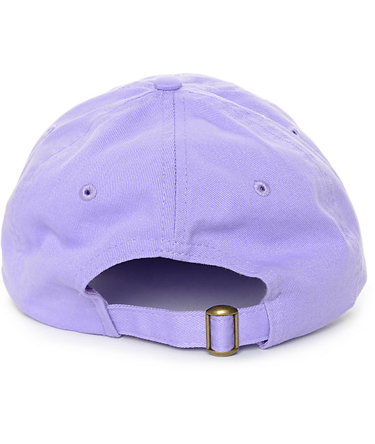 Empyre Solstice Normal Is Boring Baseball Hat
