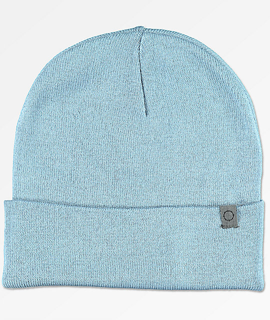 Empyre Sterling Blue Beanie