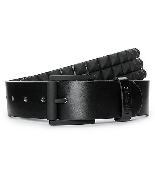 Empyre Studded Belt