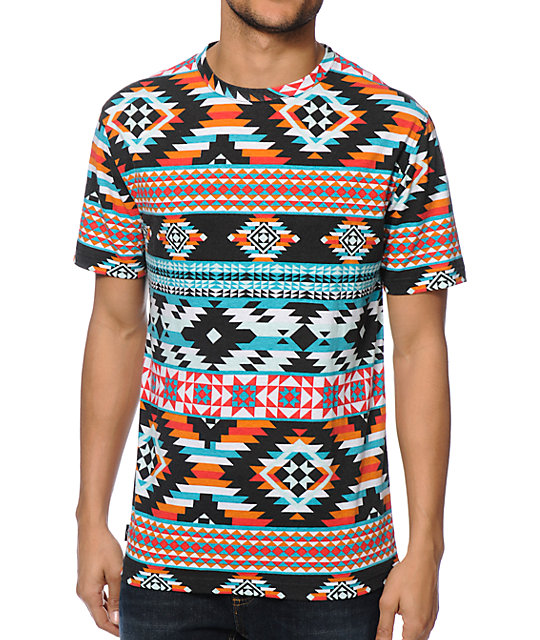 Find high quality printed Tribal Print T-Shirts at CafePress. See great designs on styles for Men, Women, Kids, Babies, and even Dog T-Shirts!? Red and Orange Tribal Print T-Shirt. $ $ African style seamless w Mens Comfort Colors Shirt. $ $ Tiger T-Shirt. $