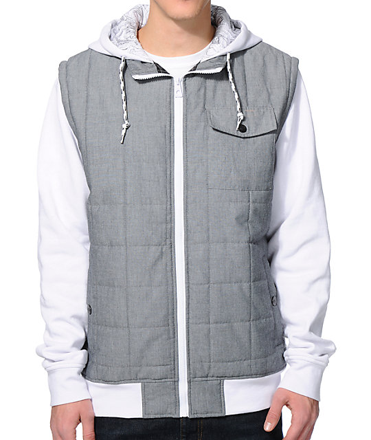 Shop a wide selection of Hooded Jackets including the top brand names you trust at competitive prices.