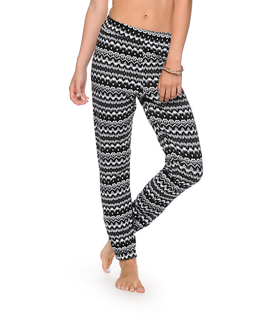 Shop for BLUE L Tribal Print Drawstring Waist Jogger Pants online at $ and discover fashion at free-desktop-stripper.ml Cheapest and Latest women & men fashion site including categories such as dresses, shoes, bags and jewelry with free shipping all over the free-desktop-stripper.ml: Rosegal.