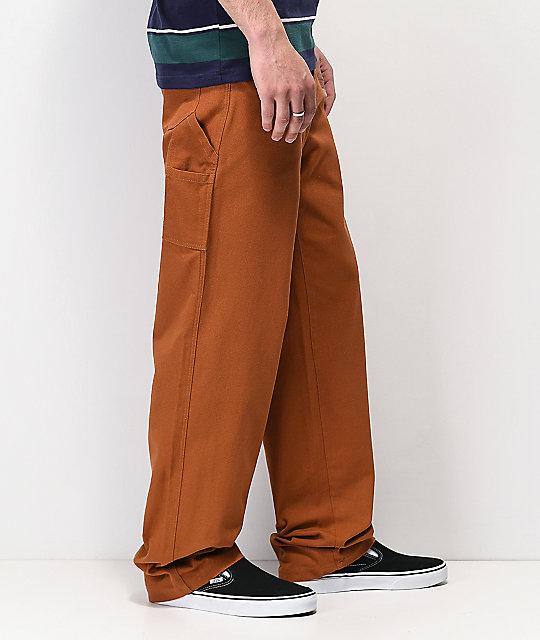 De Estilo Carpintero Color Jeans Empyre Moca gf6b7y