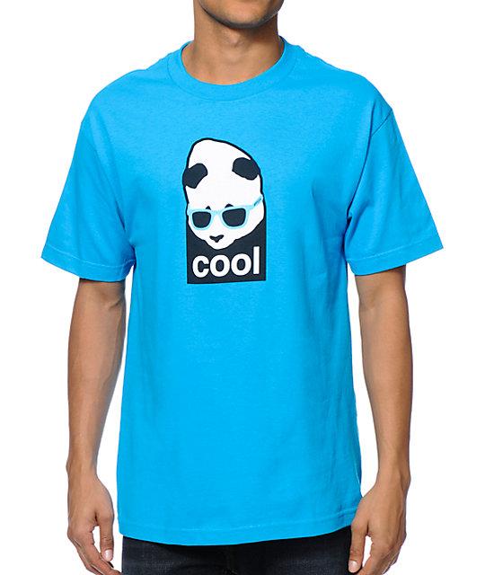Enjoi Coolhead T-Shirt