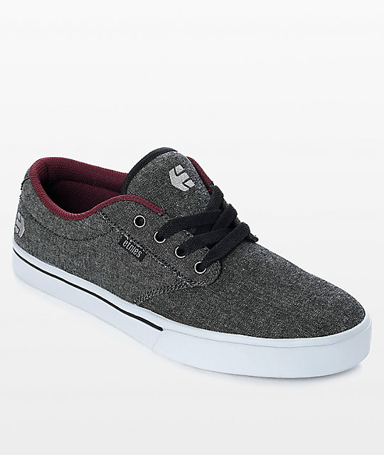 Shop the Latest Etnies Collection. Find Your New Favorites Today,+ followers on Twitter.