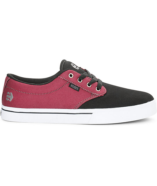 Etnies Jameson 2 Eco Skate Shoes
