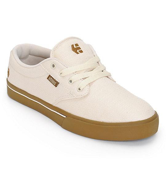 Etnies Jameson 2 Eco Skate Shoes