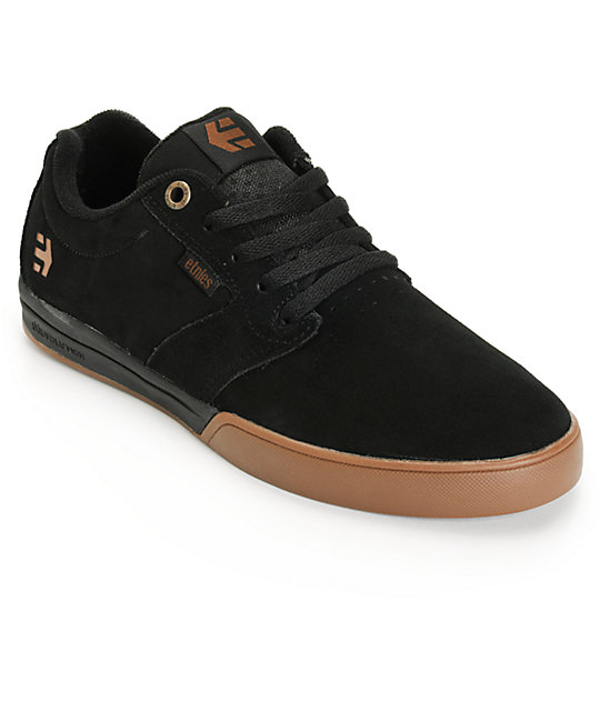 High top skate shoes for women. Women clothing stores