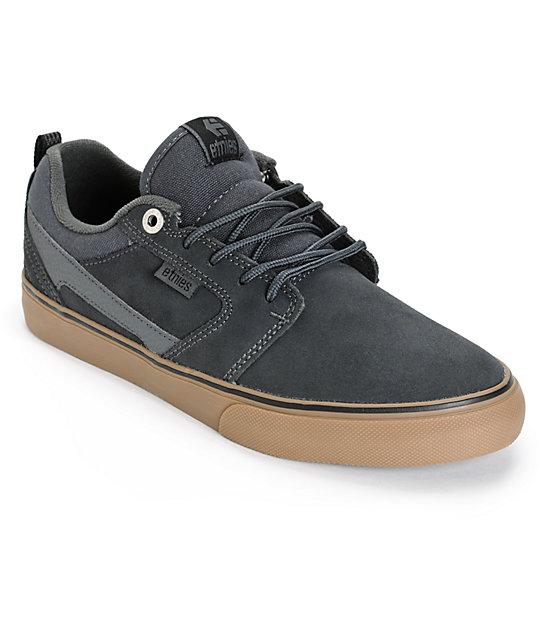 Etnies Rap CT Skate Shoes
