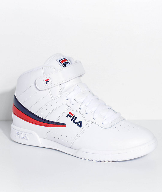 fila f13. fila f-13 white shoes fila f13 i
