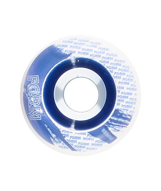Form Photon 52mm Skateboard Wheels
