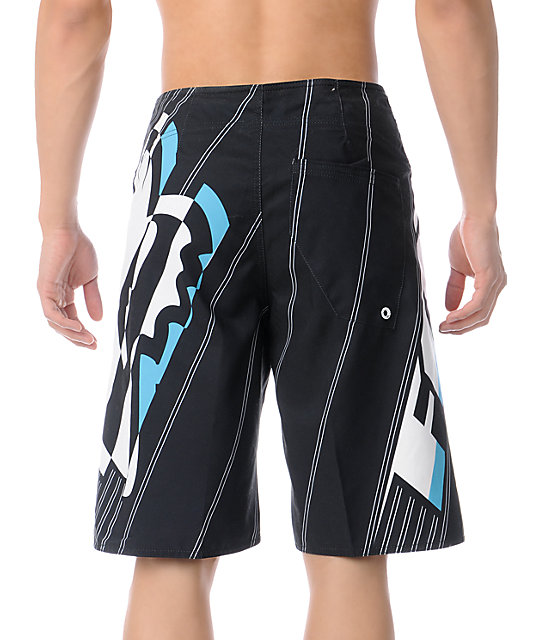Fox Metric 22 Board Shorts