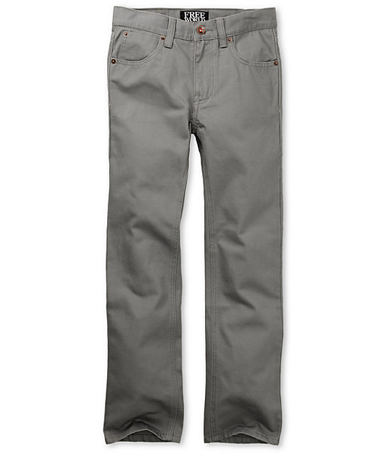 Laidback look for their playtime, our boys chinos and chino trousers are a wardrobe staple. Next day delivery and free returns available.