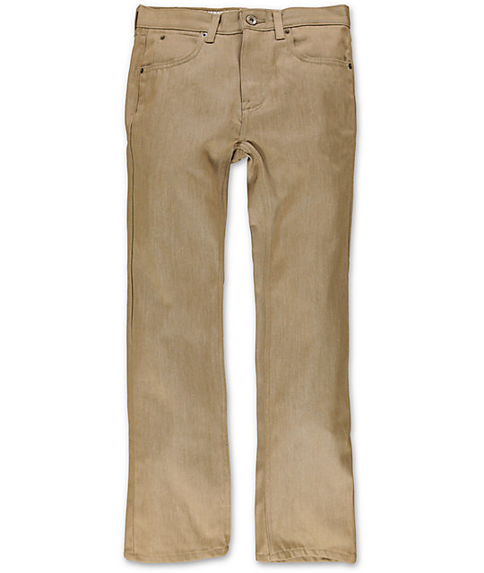 Find great deals on eBay for boys khaki skinny jeans. Shop with confidence.