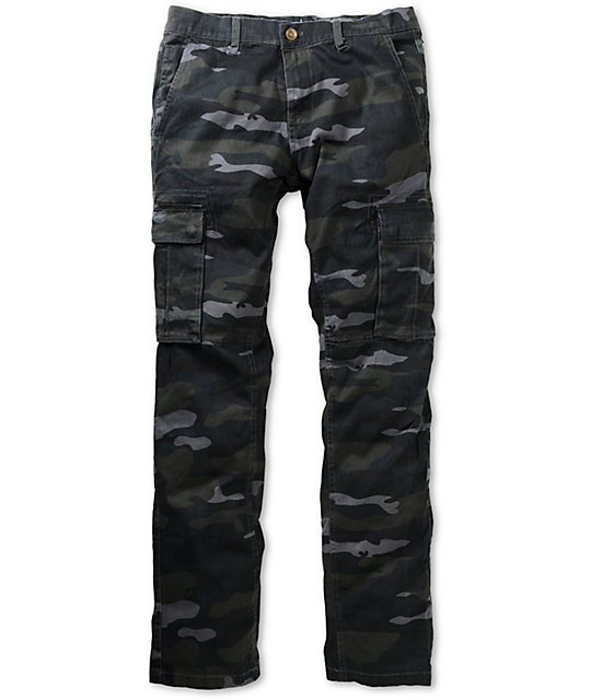 Find mens black camo pants at ShopStyle. Shop the latest collection of mens black camo pants from the most popular stores - all in one place.