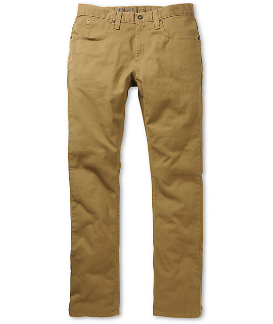 Men's Pants at Zumiez : CP