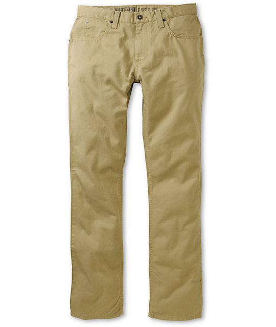 Men's Jeans & Pants at Zumiez : CP
