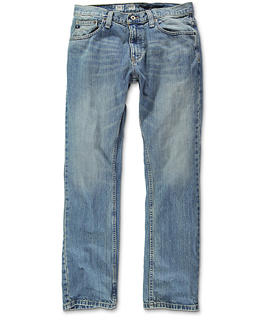 Cheap Jeans, Discount Jeans & Clearance Priced Outlet Jeans