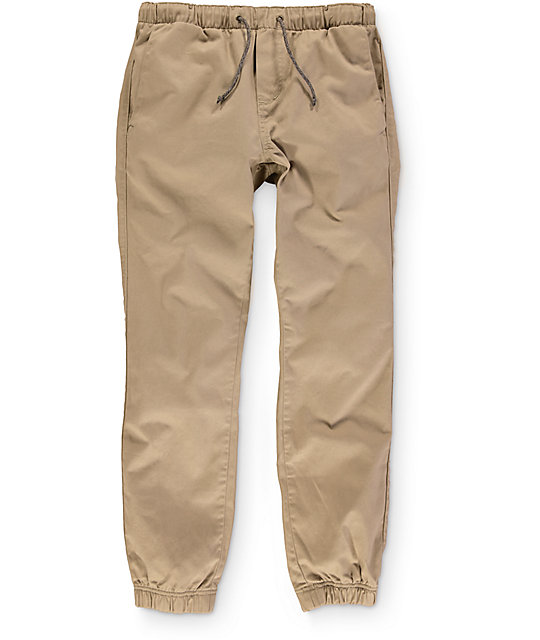 Men's Joggers at Zumiez : CP