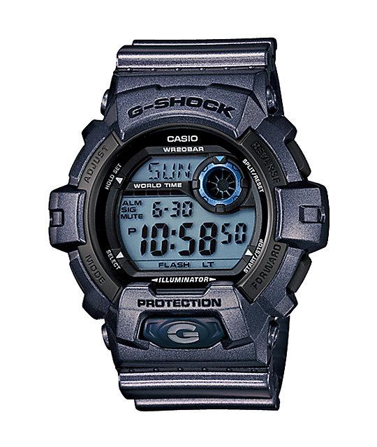 Купить наручные унисекс часы в интернет-магазине dzugaroq.com.ua. Pierre Cardin. Candino
