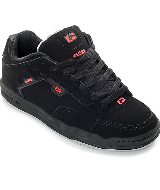 Buy Globe Skate Shoes
