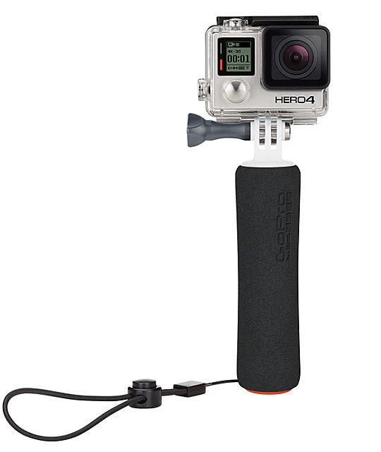 GoPro Handler Floating Hand Grip