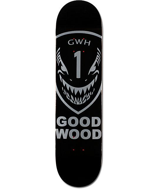 Goodwood GWH 7.8
