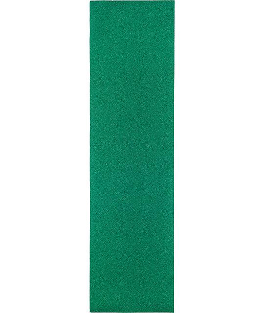 Goodwood Green Grip Tape