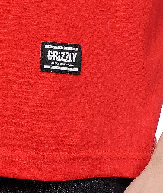 Grizzly Industrial®, Inc. is one of the largest machinery companies in the United States. Our product offerings include woodworking and metalworking machinery, tools, and accessories, gunsmithing and shooting-related products and much more!