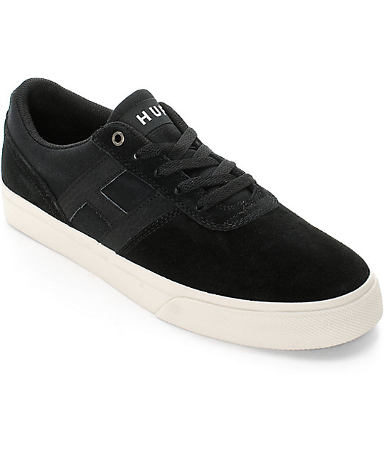 HUF Choice Skate Shoes