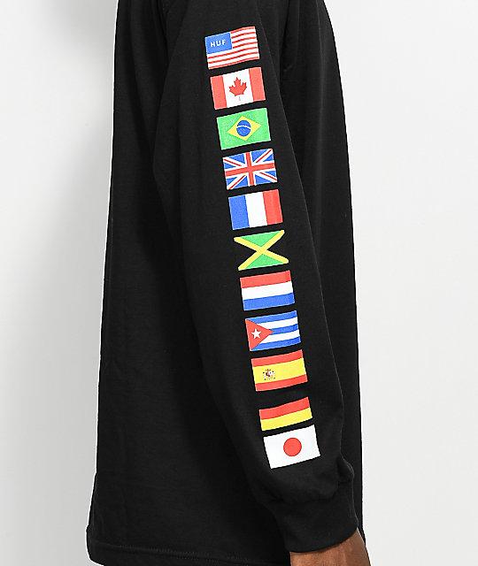 Womens Shirt Size Chart