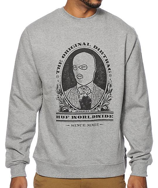 Zumiez Og Sweatshirt 118
