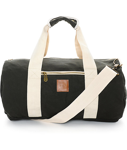 Weekend Duffle Bag