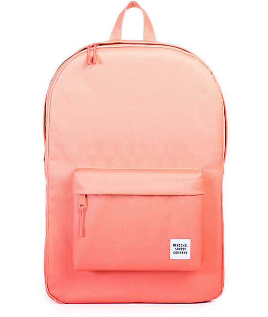 Herschel Supply Co Classic Dusk 22L Backpack