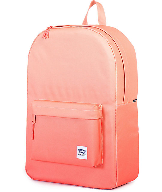 Herschel Supply Co. Classic Dusk 22L Backpack